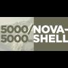 5000 NOVASHELL