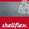 SHELLFLEX
