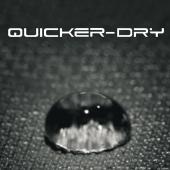 QUICKER DRY
