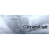 CLIMASHELL