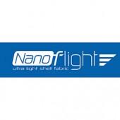 NANO FLIGHT