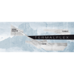 TERMALFLEX