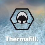 THERMAFILL