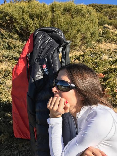Asoc. Esp. Alpinistas Cáncer