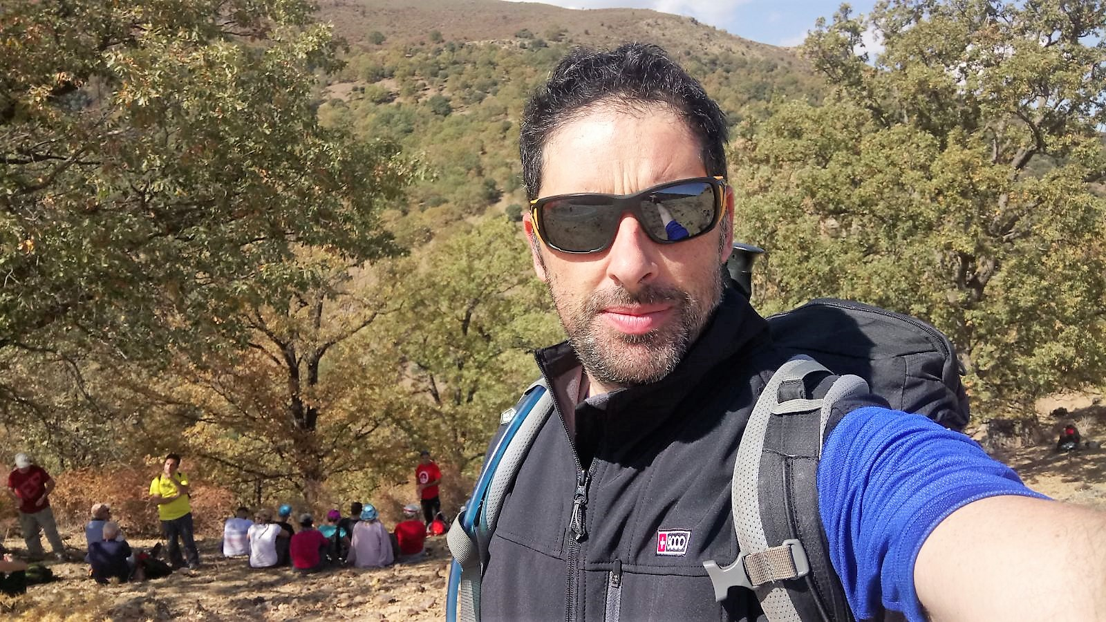 Manuel Mateos