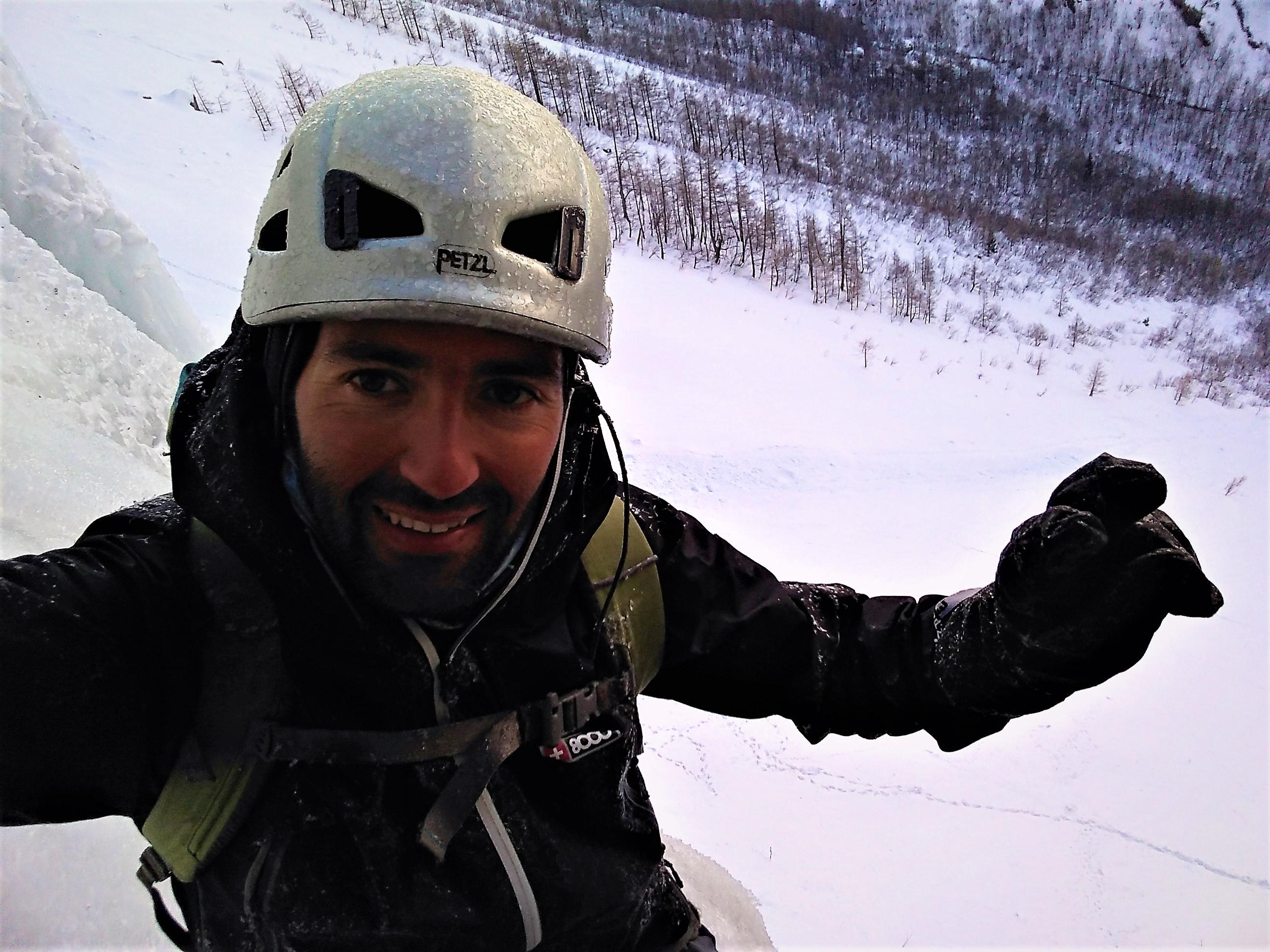 lado Alpes Écrins 8000 de 8000 salvaje el los zEaaT8n