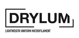 Drylum